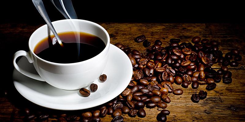Veterans Coffee Club