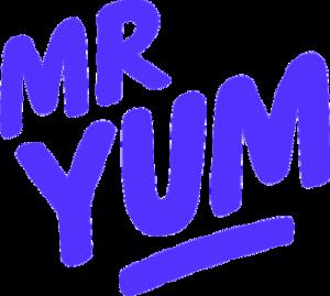 Mr Yum Seaford RSL