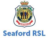 Seaford RSL